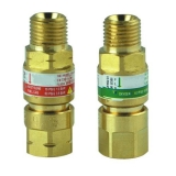Quick Connects Check Valve