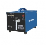 10L Welding Water Cooler for TIG, MIG, CUT, SPOT machines