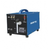 20L Welding Water Cooler for TIG, MIG, CUT, SPOT machines