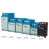 ZYH Series, 15~100kg Capacity Far-infrared Eletrode Dryer Cabinet(Oven)/Rod Dryer