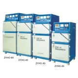 ZYHC Series, 20~60kg Capacity Far-infrared Eletrode Dryer Cabinet(Oven)/Rod Dryer