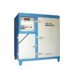ZYHC-100, 100kg Capacity Far-infrared Eletrode Dryer Cabinet(Oven)/Rod Dryer