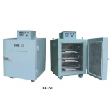 DHE Series, 50-100kg Capacity Electrode Dryer Oven(Drawer Type)/Rod Dryer