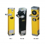 PE-1 Series,5kg Capacity US Standard Electric Rod Dryer Cylinder/Electrode(Rod) Dryer
