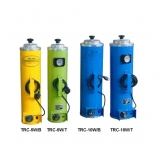5-10kg Capacity US Standard Electric Rod Dryer Cylinder/Electrode(Rod) Dryer(TRC Series)