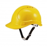 ABS Safety Helmets, European type, Various color