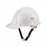 ABS Safety Helmets, Middleeast type, Various color