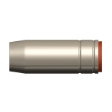 Nozzle for MIG 25 Torch, Standard Nozzle