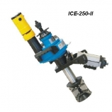 ICE Series, 16-850mm Pipe beveling Machine