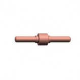 Long Electrode 19683 for PT-31 Plasma Cutting Torch