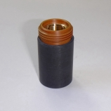 220854* Retaining cap for Plasma Consumables
