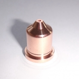 220819 Nozzle Compatible for Plasma Consumables