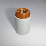 120928* Retaining cap for Plasma Consumables