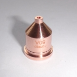 120927 Nozzle Compatible for Plasma Consumables