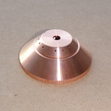 020448 Shield Compatible for Plasma Consumables