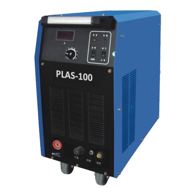 PLAS-100 Plasma Power Source for CNC Cutting