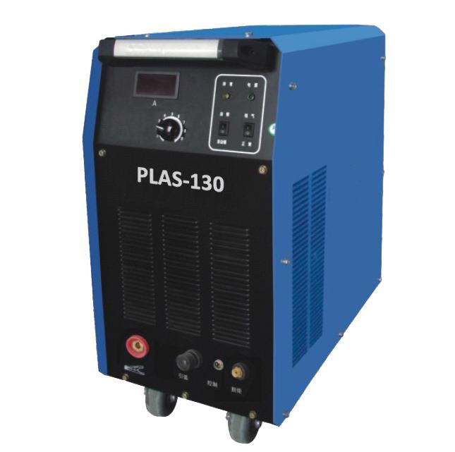 PLAS-130 Plasma Power Source for CNC Cutting