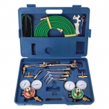 Medium Duty Cutting &Welding Kit, WCK-15,Victor Type