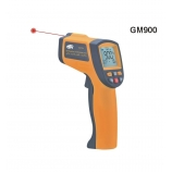 Infrared Thermometers GM900,-50 ~ 900℃