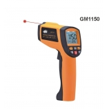Infrared Thermometers GM1150,-50 ~ 1150℃