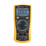 Digital Multimeter VC890D