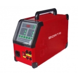 Digital Pulse TIG Cold Wire Feeder,ET-2106