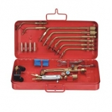Heavy Duty Gloor Type Welding & Cutting Kit, WCK-28