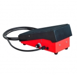 Foot Pedal for Digital TIG Welding Machine