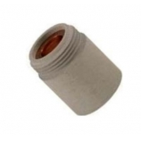 120600* Retaining Cap Compatible for Plasma Consumables