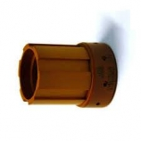 020361* Swirl Ring Compatible for Plasma Consumables