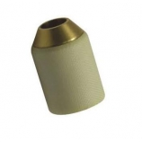 020930* Rtainning Cap Compatible for Plasma Consumables