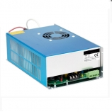 For RECI CO2 Laser Power Supply DY-10 DY-13 DY-20
