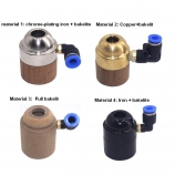 Water cooling shield cap for P80 plasma torch