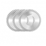 Stainless Saw Blade for Portable Pipe/Tube Cutter ZD220 or ZD400